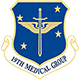 19th Medical Group - Little Rock Air Force Base